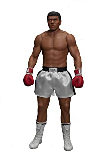 Muhammad Ali Action Figure 1/6 Muhammad Ali The Greatest 33 cm Storm figures BLF87017