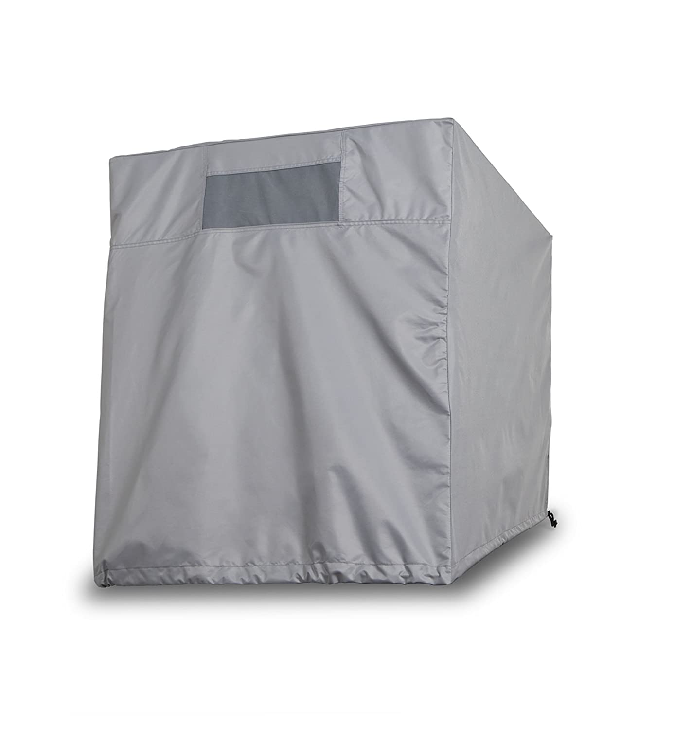 "Classic Accessories Down Draft Evaporation Cooler Cover, 42"" W x 47"" D x 28"" H"
