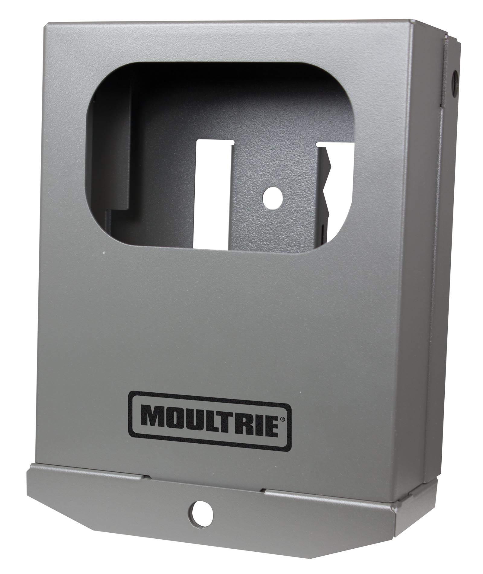 Moultrie Security Box Gen2 A Series Camera, Green