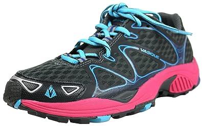 Vasque Women's Pendulum Trail Running Shoe