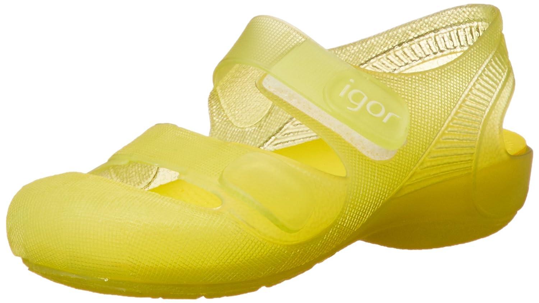 Igor Kids S10110.028 Bondi Sandal