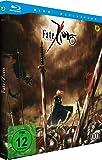 Fate/Zero - Box Vol. 1 [Blu-ray]