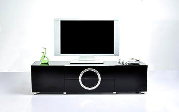 Mobile-TV Haus Design Modern weiß Wohnzimmer: Amazon.de: Elektronik