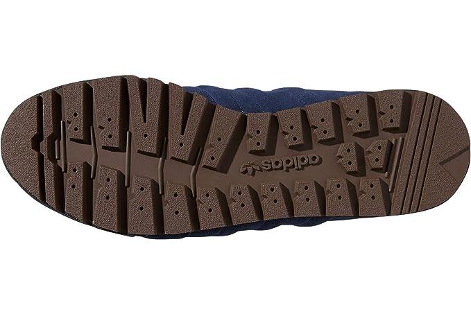 adidas Chaussures Jake 2.0