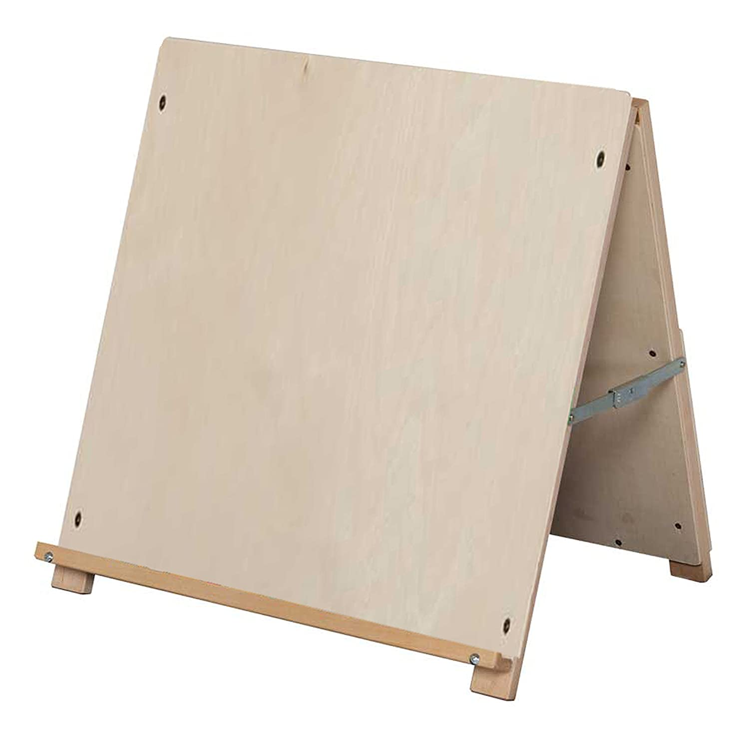 of table top stortford coopers hobbies easel leisure