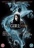 The Girl Trilogy [DVD]
