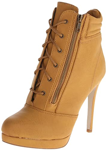 Women's Hartson Boot