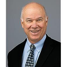 Steve Vernon