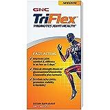 GNC TriFlex FastActing 240 Caplets