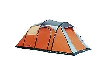 Happy Air Tienda de Camping Hinchable (Leisure) Nuevo en el ...