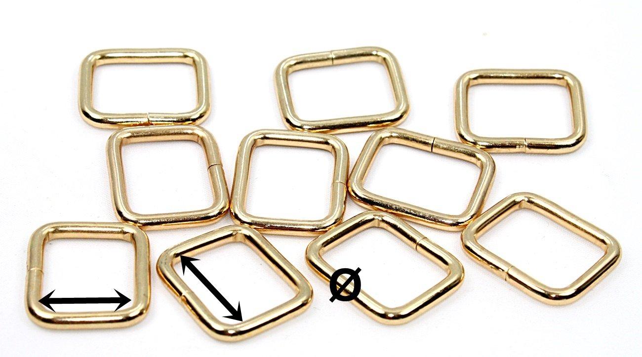 doppeltes Brillenetui Brillentasche Mala Leder ODYSSEY weiches Leder 560/_14 Braun