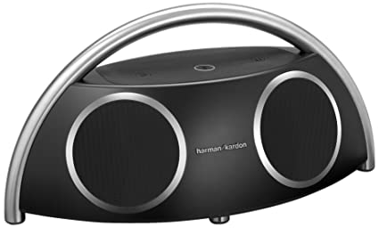 harman kardon go play wireless bluetooth hi fi speaker black rh amazon in Harman Kardon Onyx Studio 4 harman kardon go+play user guide