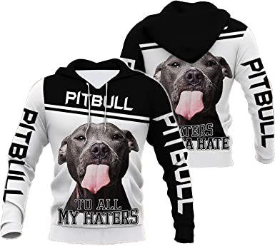 Paw PrintSweatshirt many colours hipster Clothing