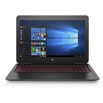 best HP Omen 17 reviews