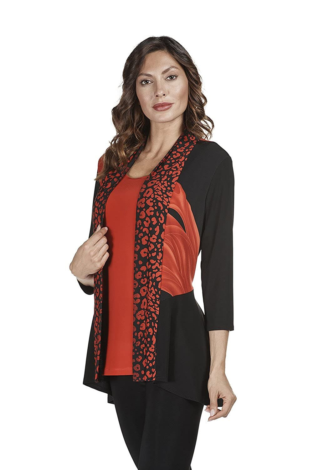 Frank Lyman Cover-up Style 183139