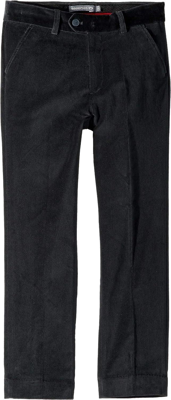 a69759e5d Amazon.com: Appaman Kids Baby Boy's Mod Suit Pants (Toddler/Little Kids/Big  Kids): Clothing