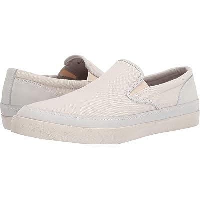 John Varvatos Men's Jet Slip-On: Shoes