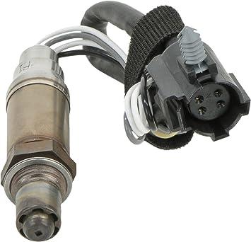 For 2001-2003 Chrysler Town /& Country Dodge Grand Caravan 13674 Oxygen Sensor