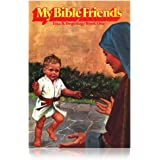 My Bible Friends : Book One