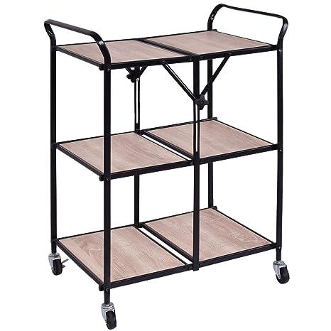 folding kitchen island – rndmanagement.info