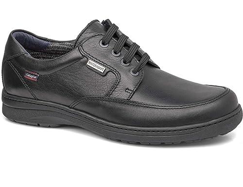Callaghan 87500 Jeager - Zapato casual caballero, Adaptaction, Water adapt: Amazon.es: Zapatos y complementos