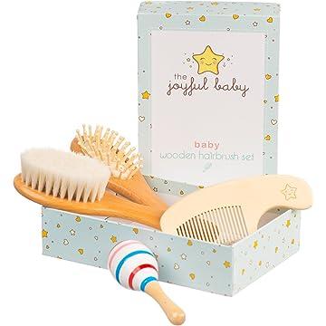 best Joyful Baby 4-Pack reviews