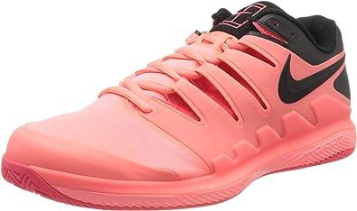 Nike Tennisschue Air Zoom Vapor X Clay, Zapatillas de Tenis para ...