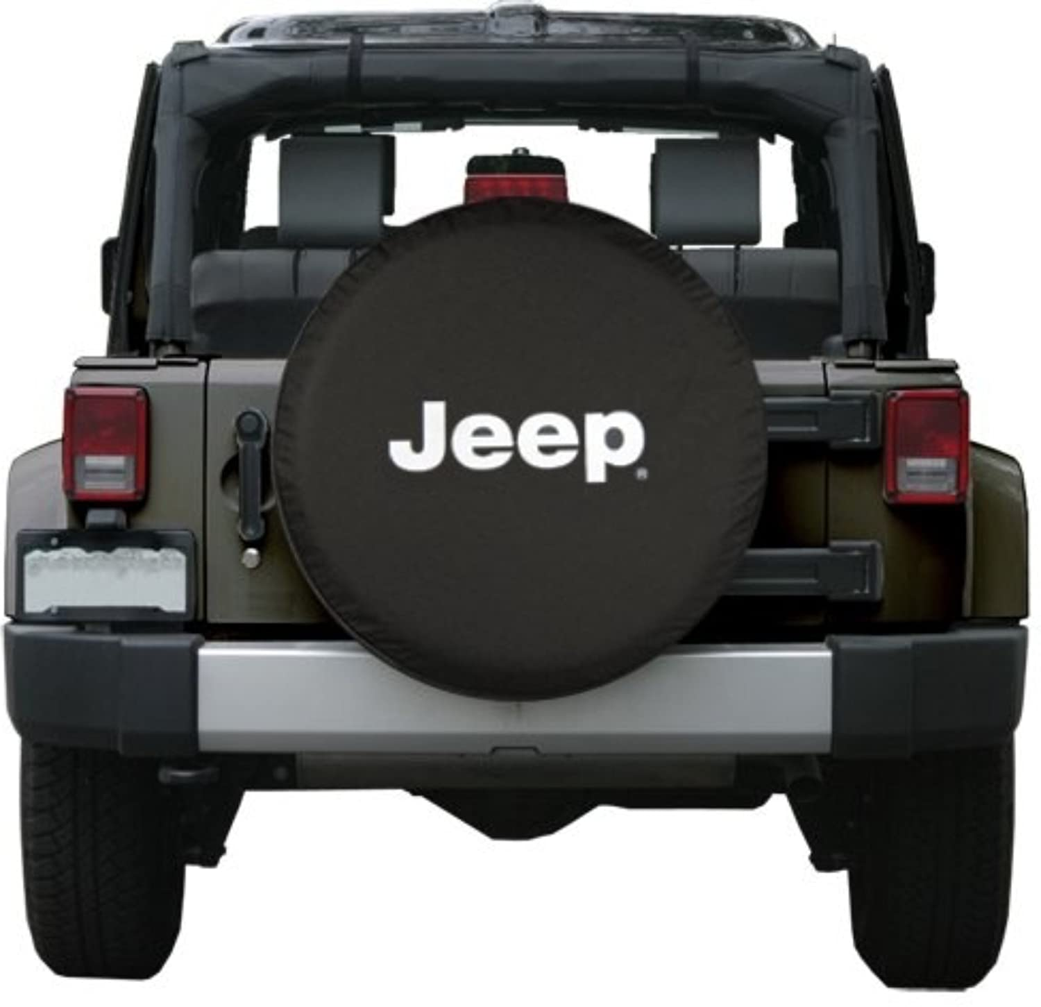 had painted by on i etsy spare jeep pin cover pit bull my covers tire someone that