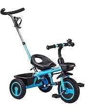 Kids Tricycles Amazon Com