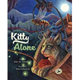 Kitty Alone (First Steps in Music series)