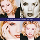 The Singles Coll.1981-1993
