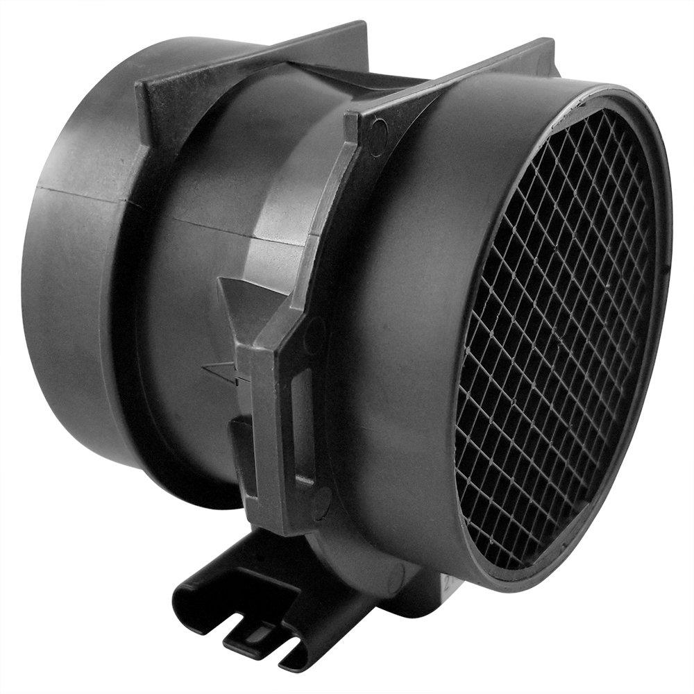 13-62-7-566-984 BMW Mean Mug Auto 21323-11319A Mass Airflow Sensor Assembly For Replaces OEM #