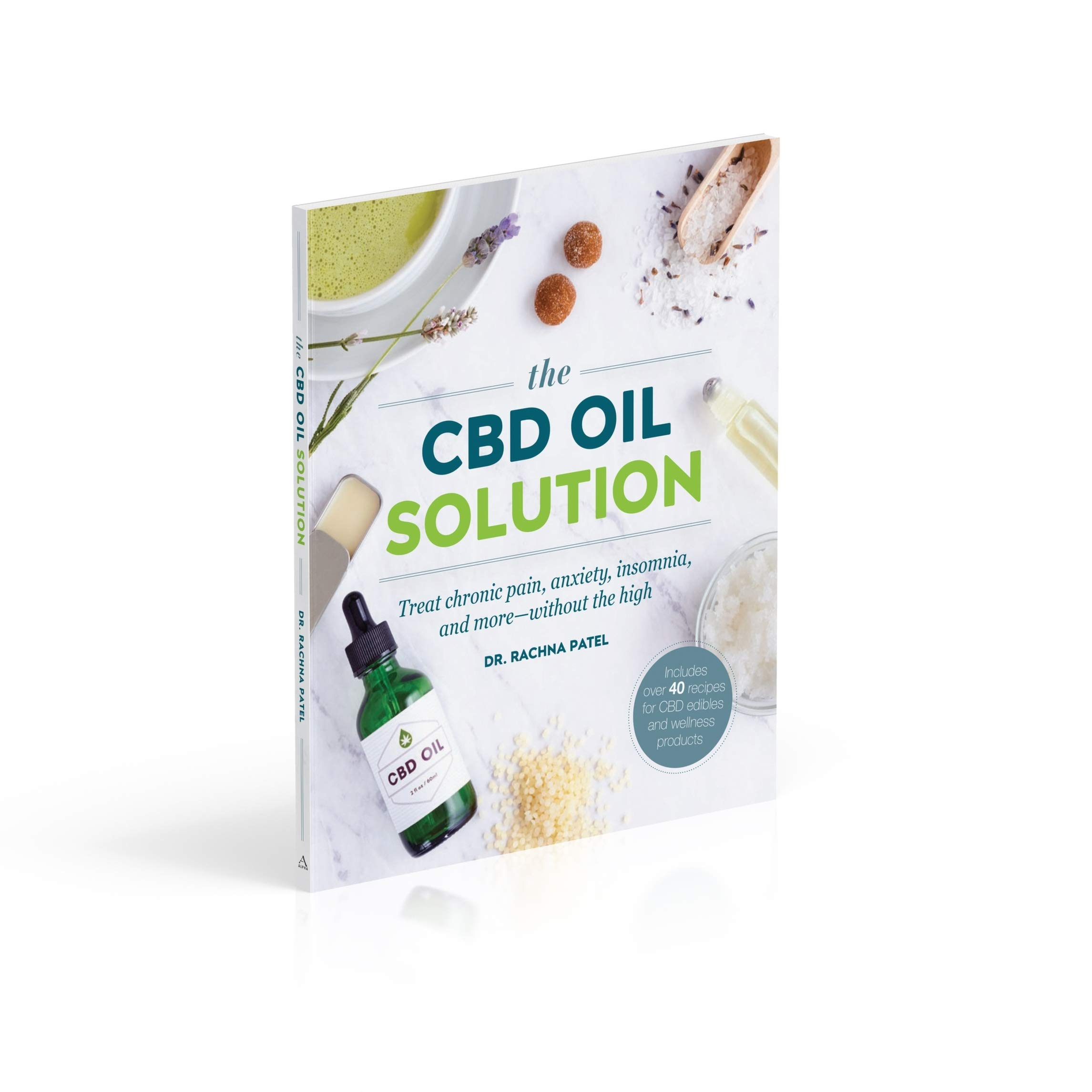 Does Cbd Oil Get Rid Of Warts