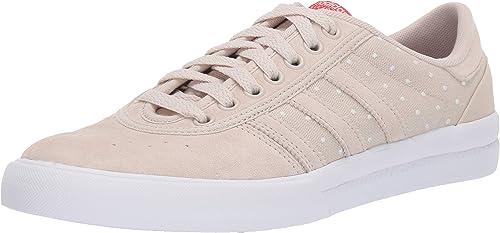 NEU ADIDAS MATCHCOURT 46 23 Sneaker Schuhe ORIGINALS