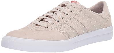 adidas Originals Men s Lucas Premiere Running Shoe 871ab7264