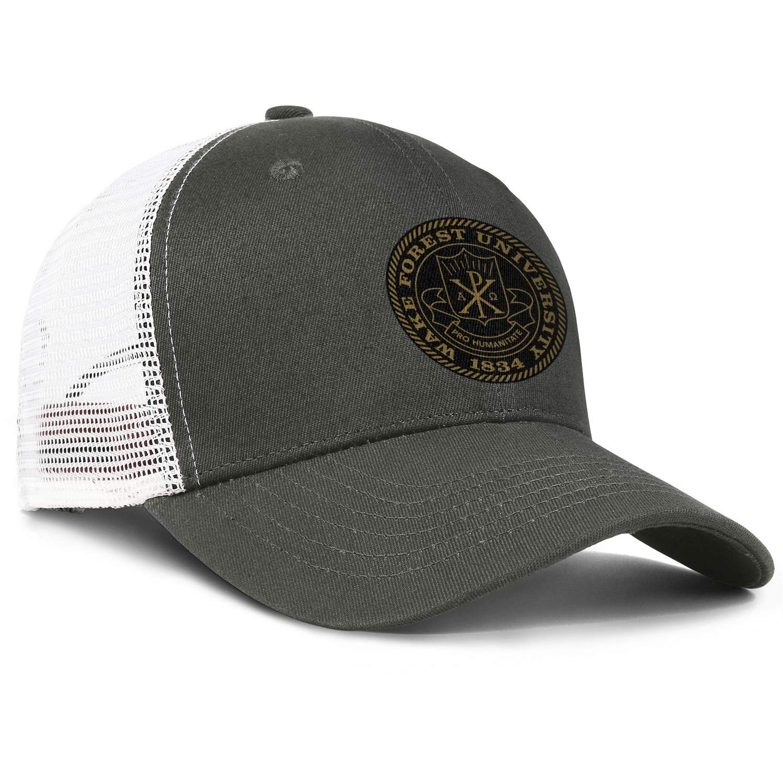 Unisex Mens Woman Caps Classic Hat Sports Cap