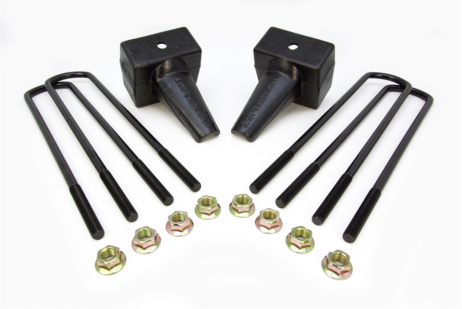 ReadyLift 66-2025 5' Block Kit