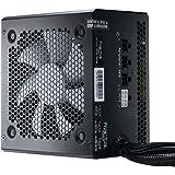 Fractal Design Integra M 450W ATX Nero alimentatore per computer