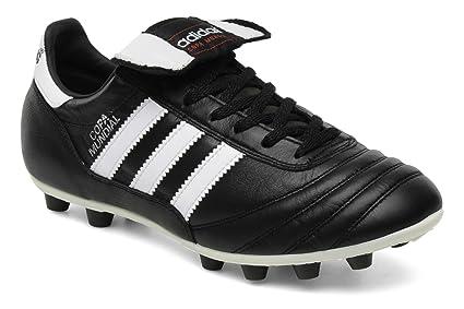 adidas zapatos copa mundial