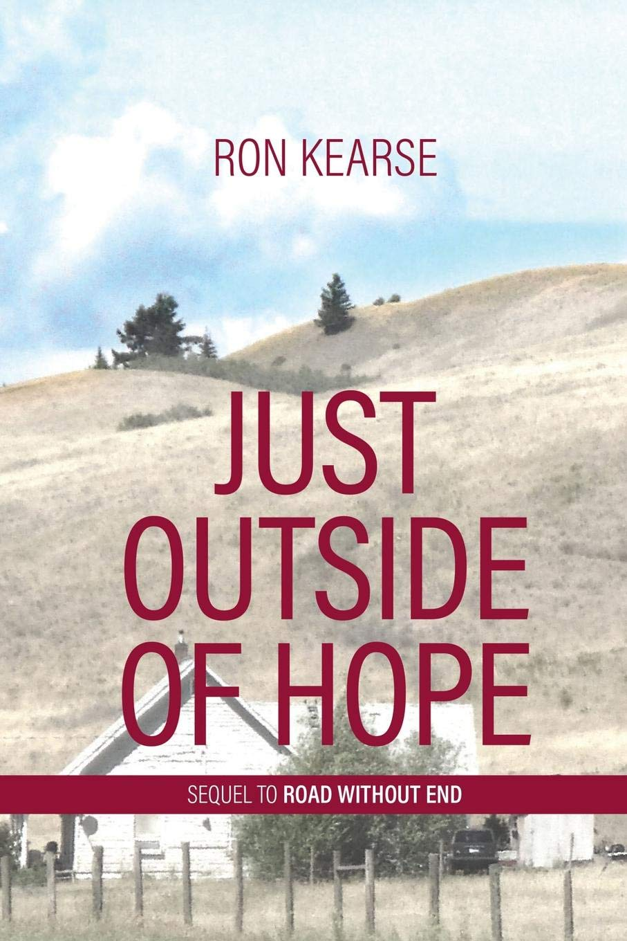 Download Just Outside of Hope ebook