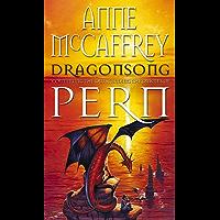 Dragonsong (Pern: Harper Hall series Book 1)