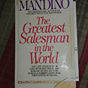 Download: The Greatest Salesman In The World.pdf