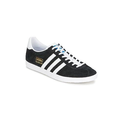 zapatillas hombre adidas gazelle
