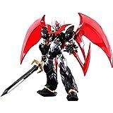 "Bandai Naciones Tamashii Super Robot Chogokin Mazinkaiser (Chogokin Z de color) ""Mazinkaiser"" figura de acción"
