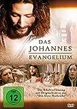 Die Passion Christi: Amazon.de: James Caviezel, Monica