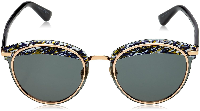 Christian Dior DIOROFFSET1 2K 9N7, Gafas de sol para Mujer ...