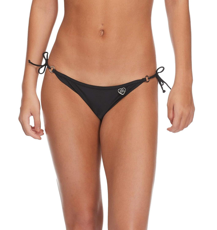 Body Glove Damen Badeanzug, Unterteil B00F6E7RKG Bikinihosen Neu