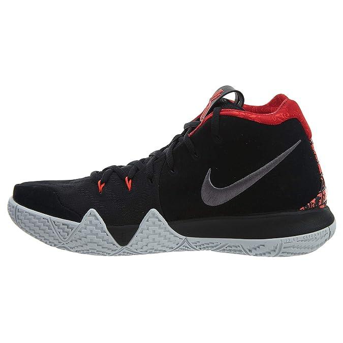 Nike NBA Boston Celtics Kyrie Irving 4