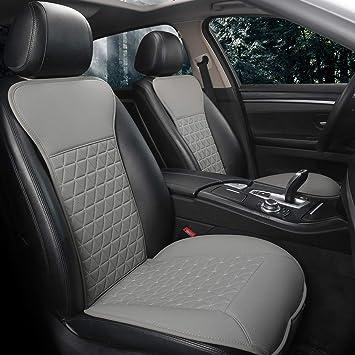 Black Nylon Carpet CFMBX1HD9290 Coverking Custom Fit Front and Rear Floor Mats for Select Honda Accord Models
