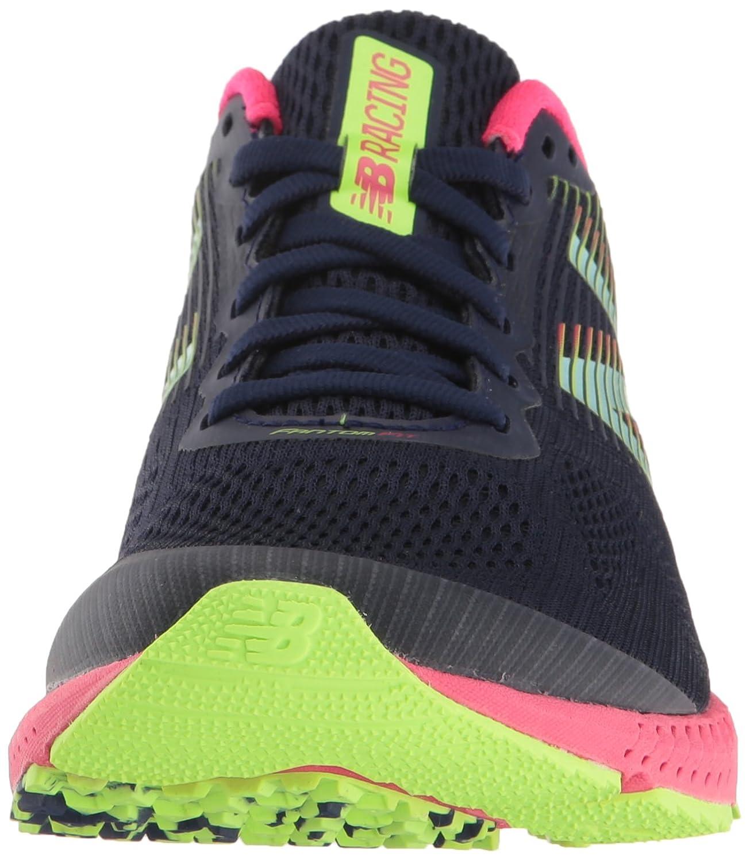 New Balance 1400v5 Zapatillas de Running para Mujer